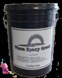 vison-epoxy
