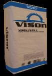 vison-flex-1