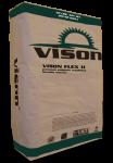 vison-flex-2