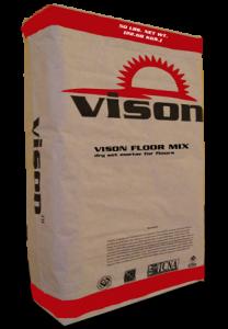 vison-floor-mix