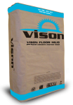 vison-floor-mud
