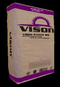vison-patch-rs