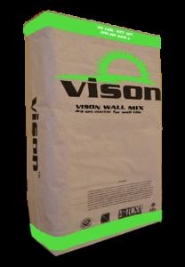 vison-wall-mix