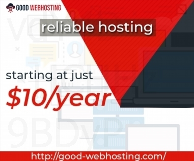 https://visontechproducts.com/images/cheap-reliable-hosting-48642.jpg